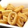Comer Tapas en Sevilla
