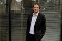 Blog de Pierre-Henri TAVOILLOT | Mes petits vieux | Scoop.it