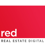RED Announces the Addition of David Camp to the Company and New Sales Leadership Position Appointments | RED - Real Estate Digital | Real Estate Plus+ Daily News | Scoop.it