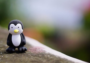Penguin 4.0: what does it mean for SEO practitioners? | Online Marketing Resources | Scoop.it