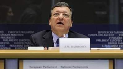 Roemeense rechtsstaat blijft Europa zorgen baren - Het Laatste Nieuws | Rutger Simens Rechtsstaat | Scoop.it