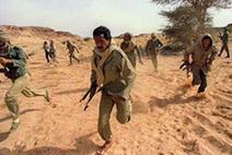Mauritanie: Collusion entre les groupes terroristes et des groupes de presse | Actualités Afrique | Scoop.it