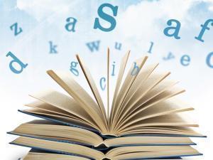 Language studies trigger brain growth   Southern Hemisphere   Scoop.it