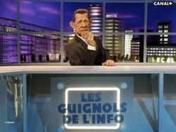 Télévision : «vous regardez l'ancêtre d'Internet» ! | Informatique | Scoop.it