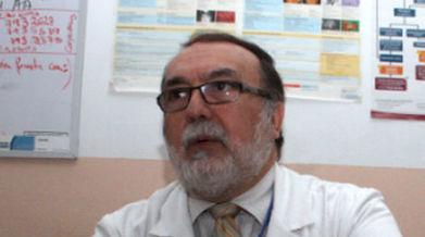 Crearon club para pacientes con enfermedad inflamatoria intestinal   Salud Publica   Scoop.it