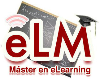Máster en eLearning | Grial | eLearning and research | Scoop.it