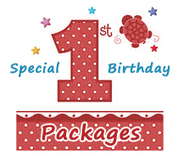 Birthday Bless- Complete Birthday Party Oraginser in Delhi/NCR | Birthday party planner | Scoop.it