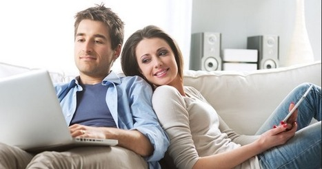 Bad Credit Loans- Instant Small Loans To Fix Short Term Cash Needs: Fundamental Details To Be Aware Before Borrowing Loans Bad Credit! | Bad Credit Loans | Scoop.it
