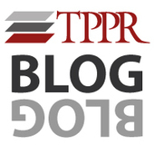Futurism - Profession, Art or Science? - TPPR Blog   :: The 4th Era ::   Scoop.it