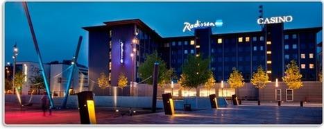 Radisson Blu : Danmarks Hotel Med Casino | Denmark | Scoop.it