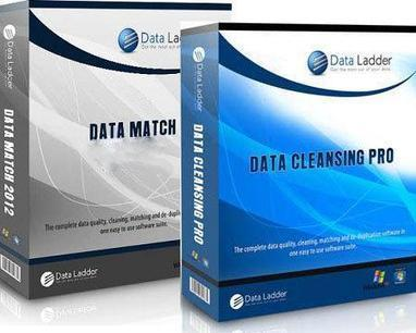 Become a Serious Player in the Marketing Game with Clean Data | Data Matching Software | Scoop.it