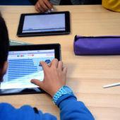 Le boom des MOOC, les cours en ligne à la fac | MOOC | Scoop.it