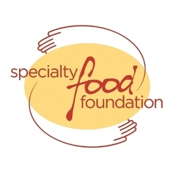 Specialty Food Foundation Funds 23 Anti-Hunger Programs - SYS-CON Media (press release) | Social Change | Scoop.it