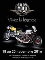 19e Salon Moto Légende | ocmq | Scoop.it