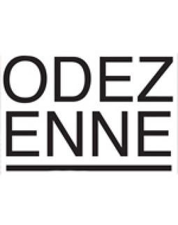 Odezenne - BestofTicket | BestofTicket - News Concerts, Spectacles... | Scoop.it