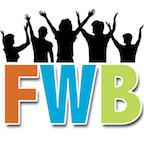 Free Worship Backgrounds | Worship Backings | Scoop.it
