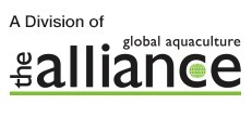 Four-Star BAP Shrimp Is First For Latin America | Aquaculture Directory | Aquaculture Directory | Scoop.it