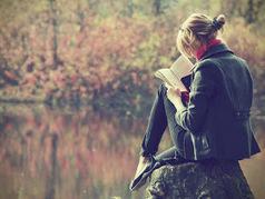 Minha constelação: Como você define um bom livro? | Litteris | Scoop.it