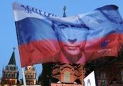 Autre - Russie : les souvenirs traumatiques de 1998 refont surface   Marchés - recherche et analyses   Scoop.it