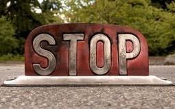Stop, la marque employeur n'est pas un gadget! - Breaking the walls   marque employeur & secteur bancaire   Scoop.it