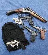 Pros & Cons of Gun Ownership & Use Laws forIndividuals | Gun Control 1997 | Scoop.it