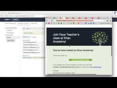 Getting your class online | IT og  undervisning generelt _ Morten Ulstrup | Scoop.it