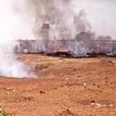 Sudan's return to war? | News in english | Scoop.it