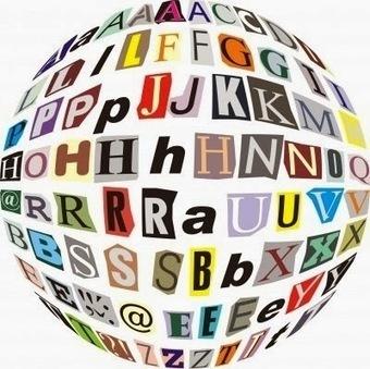 (ES) Diccionario de marketing móvil para no perderte - Hablando en corto | El blog de María Lázaro | 1001 Glossaries, dictionaries, resources | Scoop.it