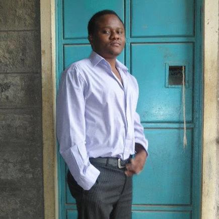 Katwekera - The Noize Maker: DON'T HAVE SEX OUTSIDE MARRIAGE: 10 REASONS WHY | katwekera ^ namba 8 baibe | Scoop.it