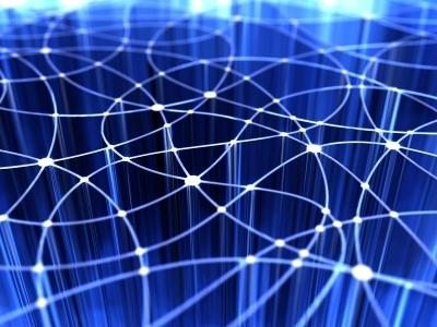 Le «surplus cognitif » appliqué au monde de l'entreprise2.0 | Web 2.0 et société | Scoop.it
