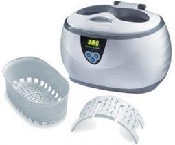 Best Ultrasonic Jewelry Cleaner Reviews | Ultrasonic cleaners | Scoop.it