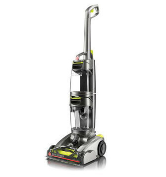 walmart coupons on hoover dual power carpet washer | walmart coupons | Scoop.it