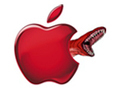 Mac OS X – Attention à ne pas être pris en otage par le ransomware KeRanger | CyberSecurity | CyberCrime | Apple, Mac, iOS4, iPad, iPhone and (in)security... | Scoop.it