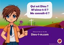 Cliquelavie.com::Home | Des sites pour le caté | Scoop.it