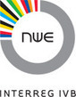 INTERREG IVB NWE programme - Investing in Opportunities | Creative Cities | Scoop.it