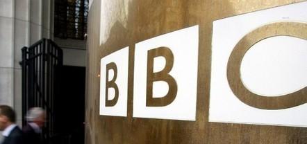 La BBC met fin à sa Digital Media Initiative : coût total de plus de 115M€ | digistrat | Scoop.it