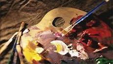 UNESCO ofrece becas para jóvenes artistas   Comunicación,artes...trabajo   Scoop.it