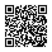 環濠都市・堺に生きる : 自転車のまち堺(下) | 自転車の利用促進 | Scoop.it