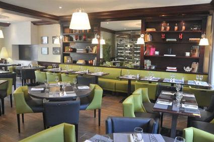 Millésimes 62 | Gastronomie Française 2.0 | Scoop.it