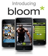 Bloom* | Mindbloom | Digital Presentations in Education | Scoop.it