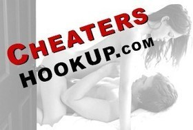 Free Local Cheaters Online For Those Who Are Looking For Casual Sex Partner | cheaters hookup | Scoop.it