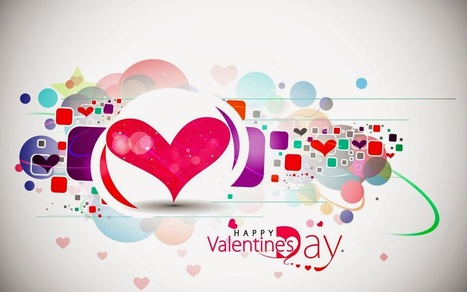 Happy Valentines Day Wishes in English | Happy Valentine Day Wallpapers and Greetings | Happy Valentine Wallpapers | Scoop.it