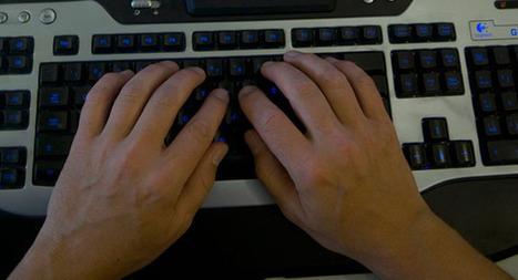 Hill tries to foil plot against the Net - Eliza Krigman | WCIT-2012 | Scoop.it