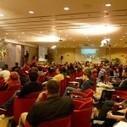 World Communication Forum : l'Italie et le tourisme d'affaires international en difficulté | Tourisme d'affaires en Italie | Scoop.it