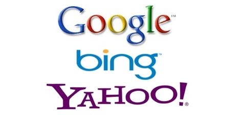 Yahoo! est à vendre et Microsoft pourrait tirer les ficelles... - Actualité Abondance | E-reputation | Scoop.it