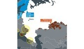 Après la Crimée, d'autres territoires convoités par Poutine ? | Géographie au lycée | Scoop.it