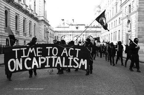 Anarchist Workshop Madness | SocialAction2014 | Scoop.it
