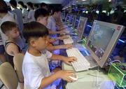 Une clinique Sud Coréenne traite les toxicomanes du web | Social Media and its influence | Scoop.it