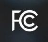 FCC Proposes Fine Against Texas FM | Broadcast Engineering Notes | Scoop.it