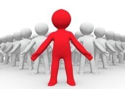 Leadership Competency Models – Part 1   - Intepeople   Servant leadership   Scoop.it